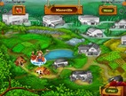 Agricultural-management-game