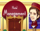 Management-of-hotel