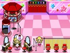 Play-beauty-salon-management