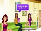 Play-girl-and-beauty-salon-management