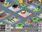 Restaurant-management-game