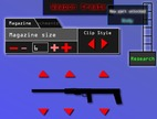 Game-management-factory-weapon-2