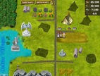 Gioco-village-management